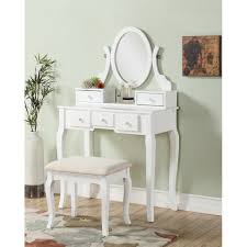 Vanity Bedroom Makeup Bedroom Set With Vanity Descargas Mundiales Com
