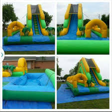 halloween bounce house 5 star inflatables and party rentals home facebook