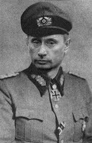 В новогоднюю ночь Путина будет развлекать Брегович - Цензор.НЕТ 26