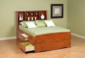 Diy Bedroom Set Plans Bed Frames Diy Platform Bed Plans Platform Bedroom Sets Queen