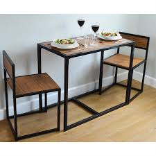 Space Saving Kitchen Furniture by Compact Kitchen Furniture Rigoro Us