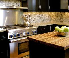 kind 18 inch deep kitchen base cabinets tags kitchen base
