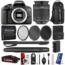 best deals on canon cameras black friday 21 best best deals for canon cameras images on pinterest