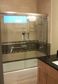 Beige And Black Bathroom Ideas Bathroom Design Bathroom Very Small Bathroom White Bathtub