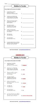 Worksheet  Free Reading Comprehension Worksheets For Middle School