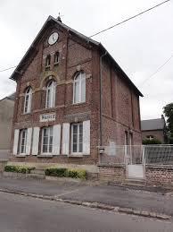 Toulis-et-Attencourt