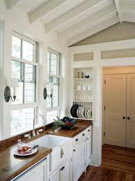 French Country Kitchen Cabinets by Kitchen Beautiful French Country Kitchens Country Kitchen Color
