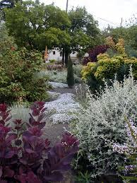 Small Rock Garden Pictures by Water Garden Design 3200x2133 Zoomtm Small Ideas 1 Inspiring