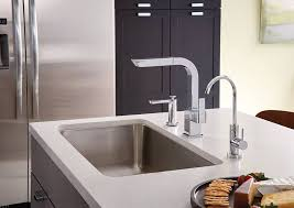Moen Kitchen Faucet Review by Moen S7597c 90 Degree One Handle Pullout Kitchen Faucet Review