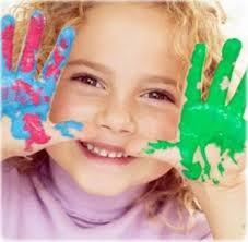 Educação infantil: sugestões de atividades na volta às aulas