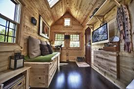 100 389 best container ideas images on pinterest shipping