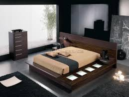Masterpiece furniture bedrooms images?q=tbn:ANd9GcTUfmCGNT_5LIt4iOqt_3Ni6d4X28NKKFoFrPLNT65f9rhIR-rk