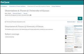 page dissertation FAMU Online Minimum Formatting Requirements Graduate College The The University of Iowa Graduate