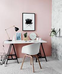 decorating with dusty pink dusty pink pink grey and gray