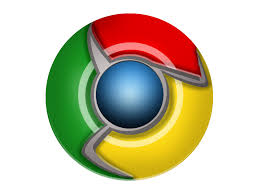 Download Google Chrome Letest