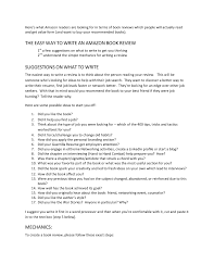 I need help with a book report    Book Report   Writing Help Central Tips on writing a good essay   CBA PL