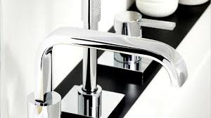 bathroom allure bathroom grohe faucets for your bathroom