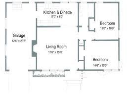 House Plan With Basement by Bedroom 42 1 Bedroom House Plans With Basement Botilight Com