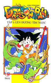 Dragon Ball: ep11