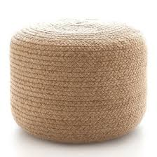 Footstools Ottomans by Ottomans Footstools U0026 Poufs Shades Of Light