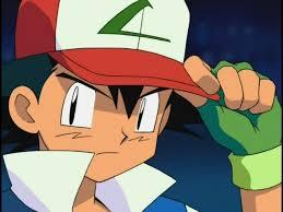 adoções de ovos pokemons de dernco Images?q=tbn:ANd9GcTUj1qvYprLDQl9wEpf27ROzusSF6nPp5tIxGY3Kx1XbPW-0S7NUw