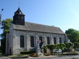 Aubigny-en-Artois