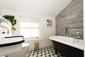 3d Bathroom Design Software Bathroom Three D Flooring 3d Epoxy Flooring Price 3d Floor