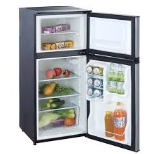 home depot refrigerator black friday kitchen awesome home depot refrigerator sales rock and roll
