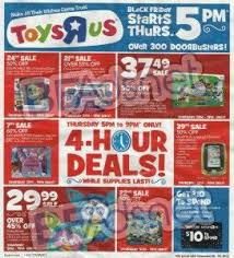 home depot black friday sales circular 17 best black friday images on pinterest black friday 2013 home