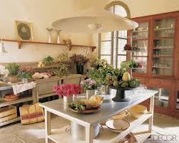 Kitchen Design Rustic by Country Style Kitchen Design 15 Rustic Kitchen Decor Ideas Country