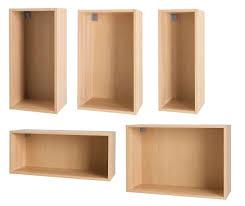 Ikea Kitchen Birch Compact Akurum Ikea Wall Cabinet 146 Ikea Akurum White Kitchen