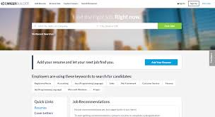 Search For Resumes Online by 100 Craigslist Resumes Craigslist Redesign Concept Ui Ux