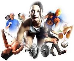 Buena forma: La importancia de hacer ejercicios físicos