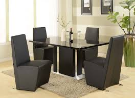 contemporary dining room setscool modern dining room tables shaped