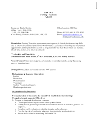 editorial intern resume sample resumes sample resume resume     Simple resume