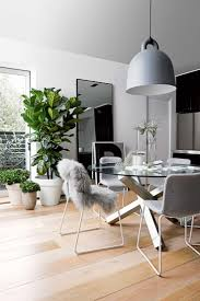 Dining Room Design Images Best 25 Gray Dining Rooms Ideas Only On Pinterest Beautiful