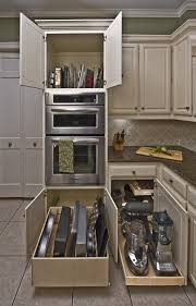 Elegant Kitchen Cabinets Elegant Kitchen Cabinet Shelves 67 On Small Home Remodel Ideas