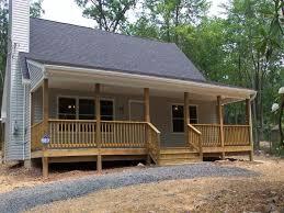 Wrap Around Porch Floor Plans Home Design 20 Best House Plans With Wrap Around Porch
