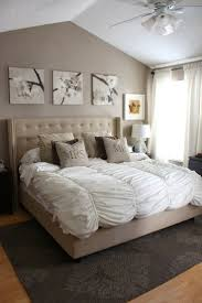 52 best small bedroom images on pinterest master bedrooms i just love this look maybe down the road neutrals master bedroom pictures