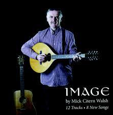 Home    Irish Music Magazine