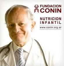 Como combatir la desnutrición infantil. Dr. Albino