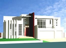 Home Design Studio Pro For Mac V17 Free Download Pleasing 20 Nexgen Home Design Design Ideas Of Punch Home