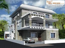 inspiring modern design bungalow 25 photo house plans 13552