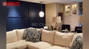 30 best dark blue bedroom walls design amazing bedroom wall