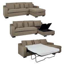 furniture cheap sectional couches ikea leather sleeper sofa