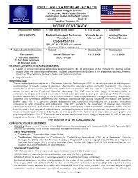 Best online resume writing service k happytom co