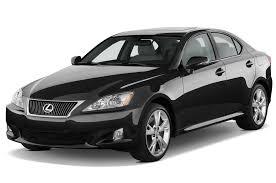 lexus is 250 vs honda accord 2010 lexus is 250 c lexus luxury convertible review automobile