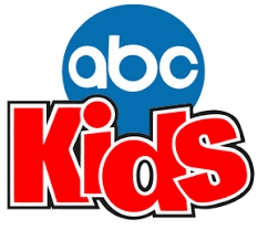 abc-kids-channel