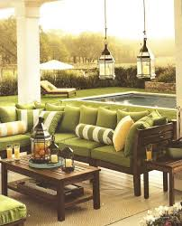 pottery barn outdoor furniture care outdoor lounge furniture patio kitchen pottery barn outdoor furniture