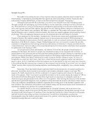 Future Goals Essay free cash receipt template  handwriting paper     Factors Affecting Career Choice Write The Essay For Me Menpros Com Future Career Goals Essay My Future Career My Future My Future Career Essay Factors